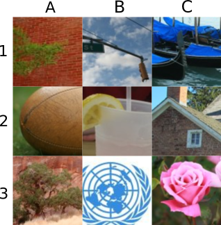 http://www.nylesa.org/wp-content/plugins/Nylesa-registration-check/img/mLxuK7TkEF.png
