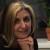 Profile picture of Cristina Bertarelli